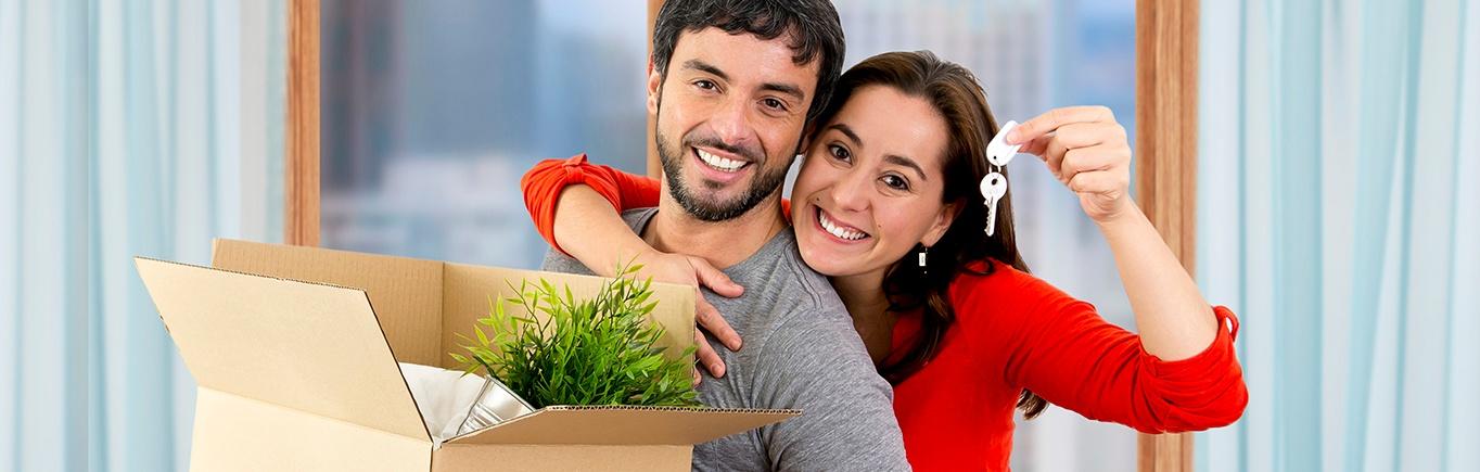 CH - guia de evaluación para primera compra de mi casa - BLOG.jpg
