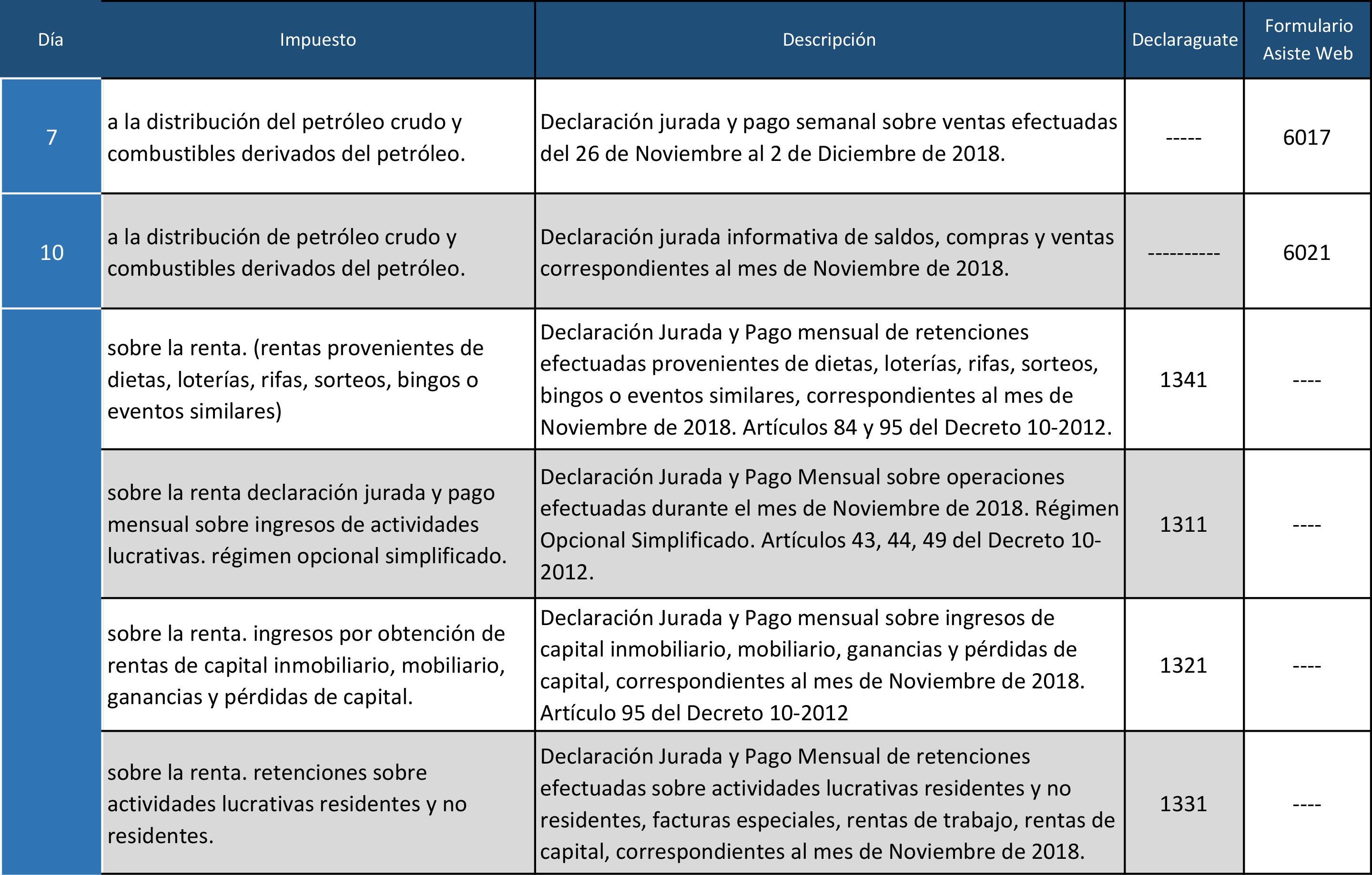 Calendario-Diciembre-2018-1