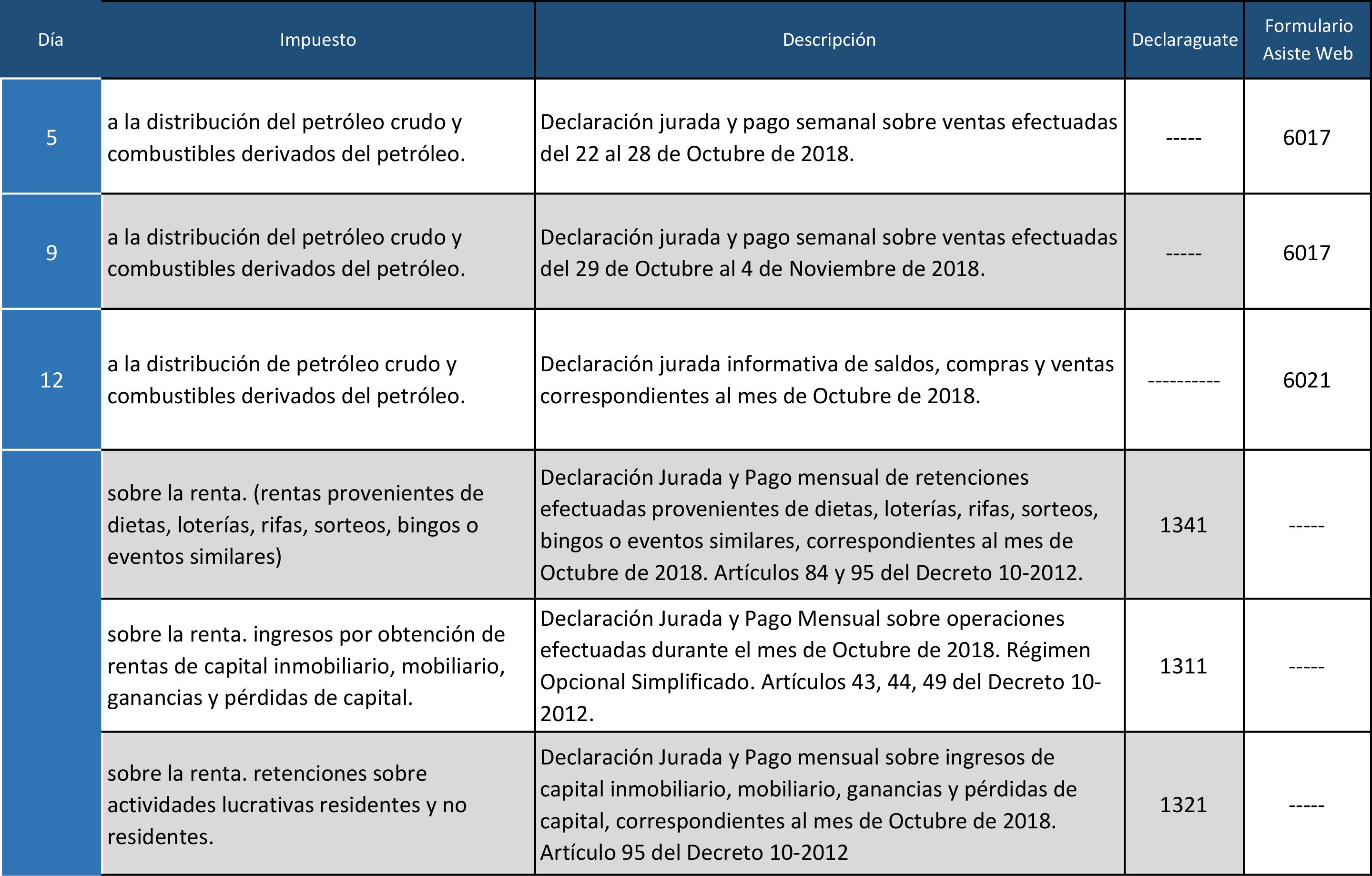 Calendario-Noviembre-2018-1