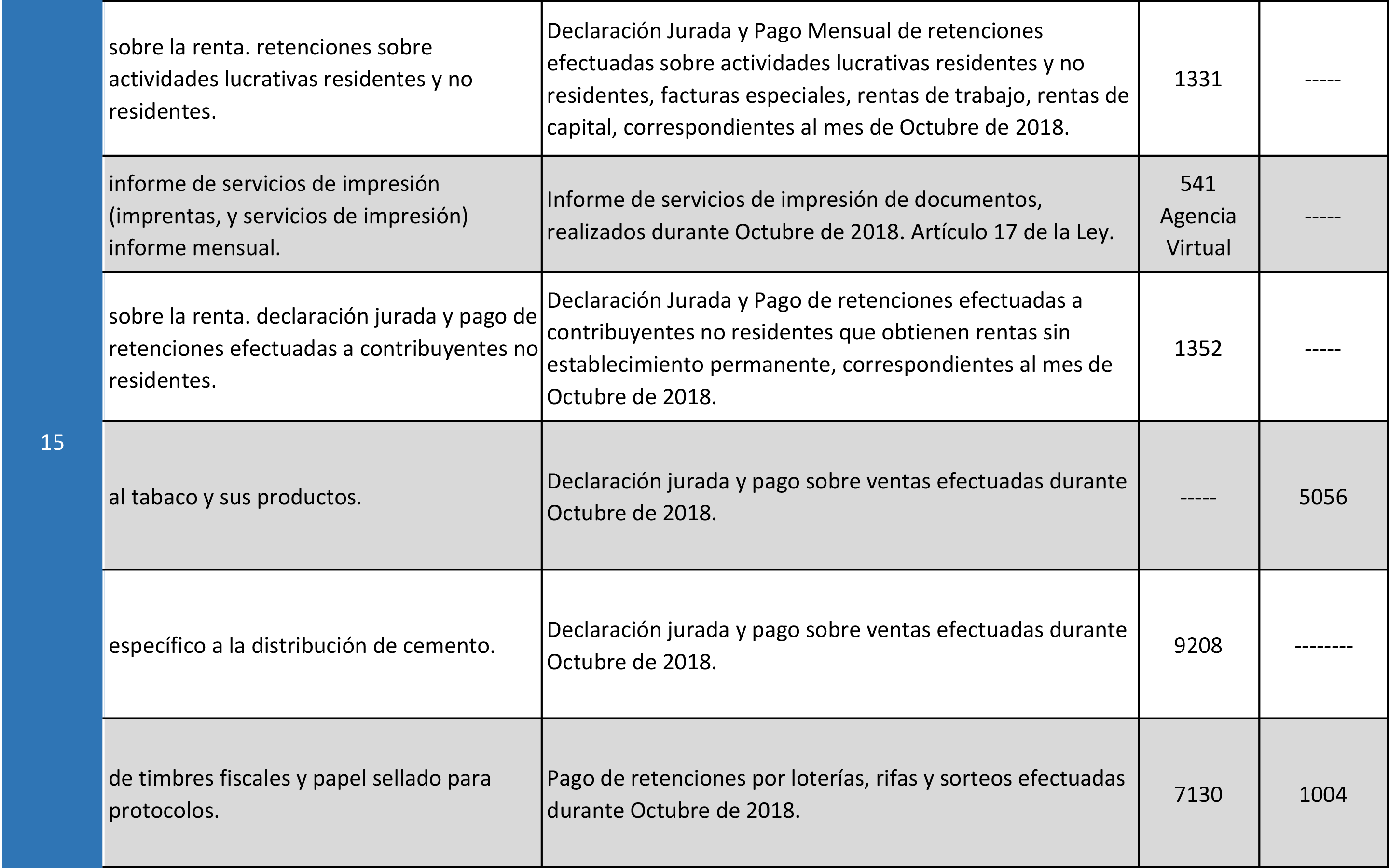 Calendario-Noviembre-2018-2