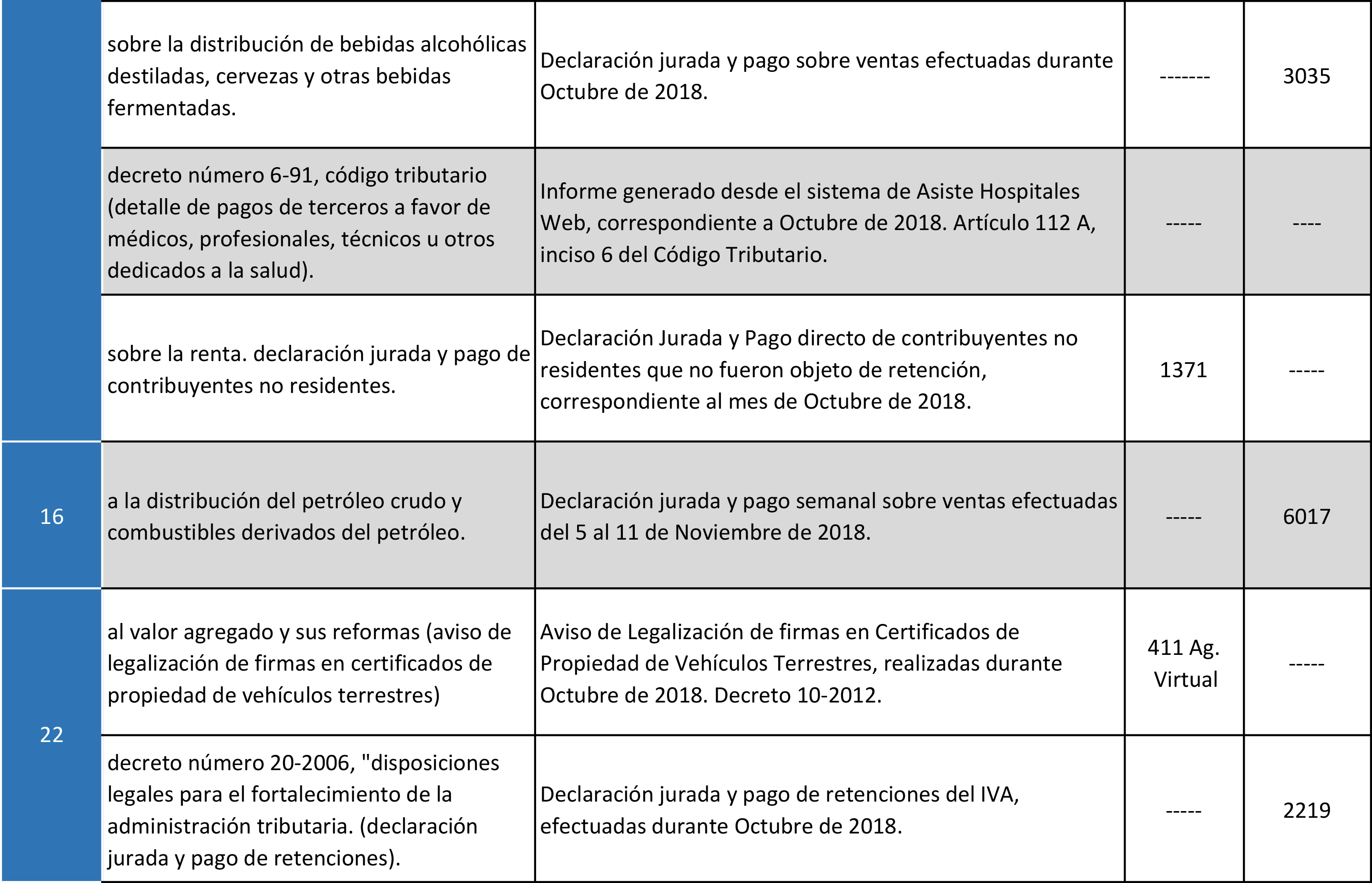 Calendario-Noviembre-2018-3