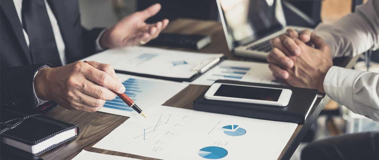 Claves para ser un inversor inteligente
