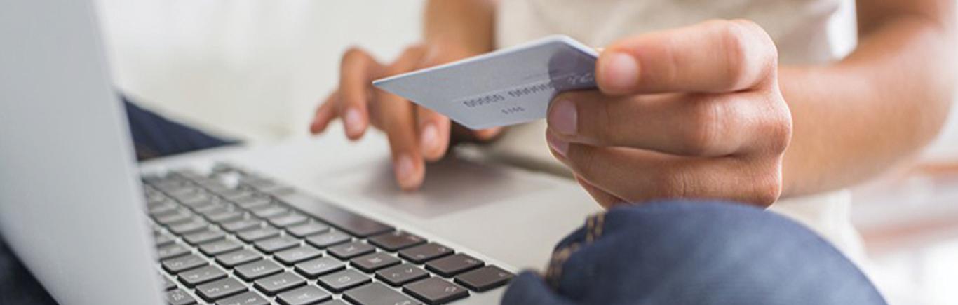 Comprar-en-internet-con-tarjeta-BI.png