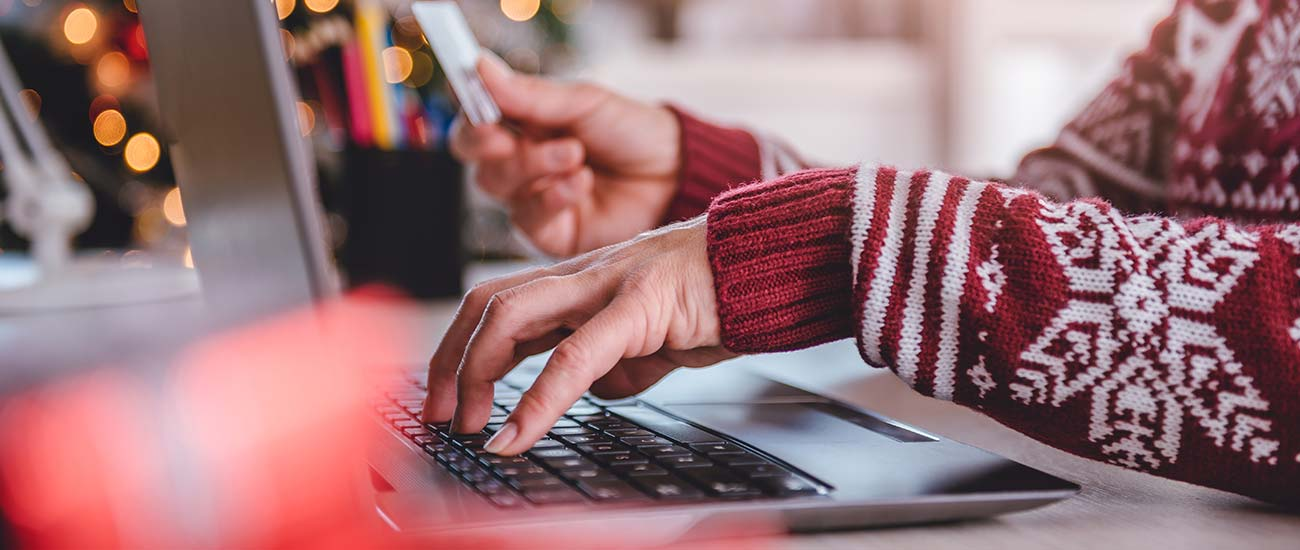 Compras-navideñas-online Banco Industrial