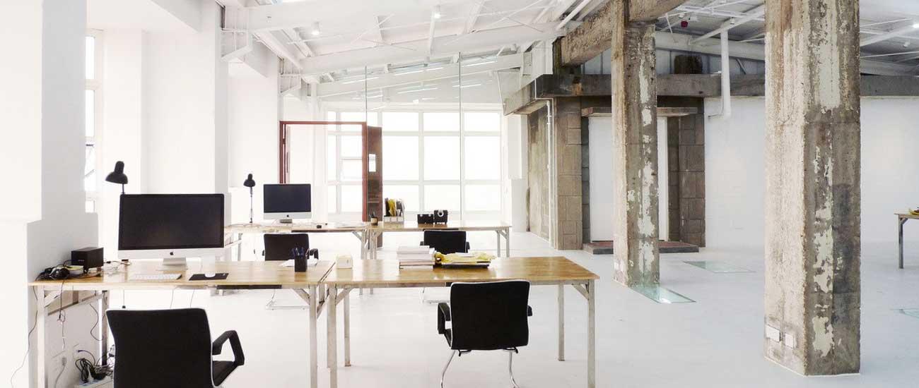Crea tu proyecto empresarial financieramente rentable