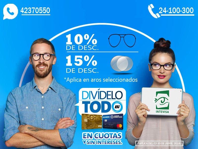 Divídelo Todo - Banco Industrial