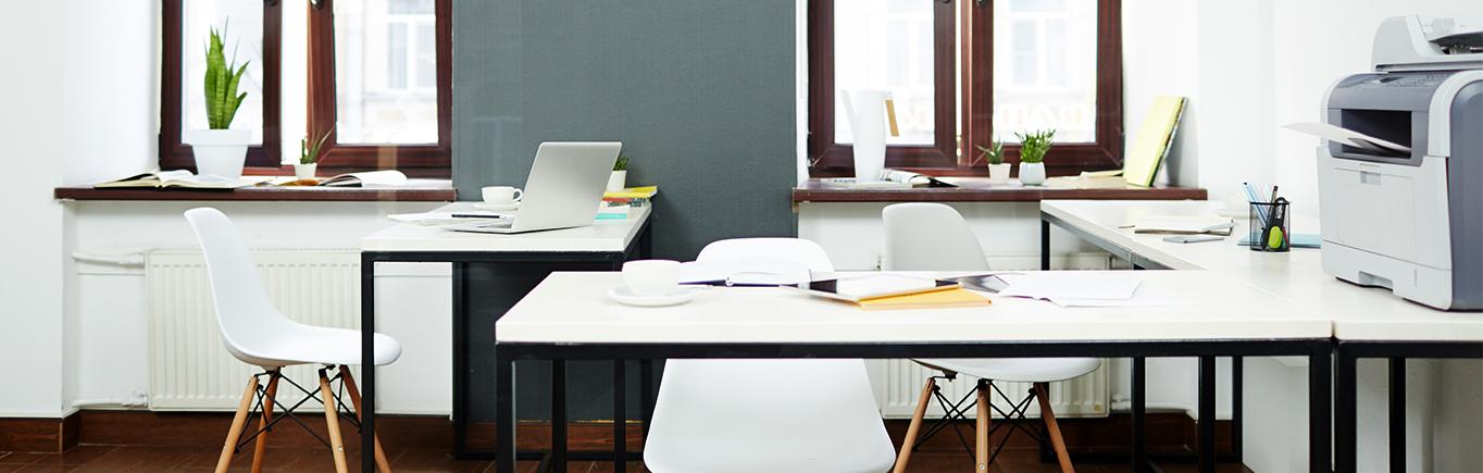 5 consejos para renovar tu empresa