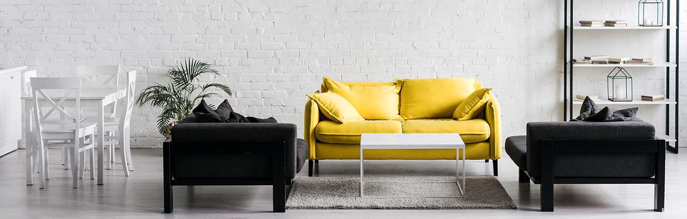 5 recomendaciones para renovar las estancias de tu casa