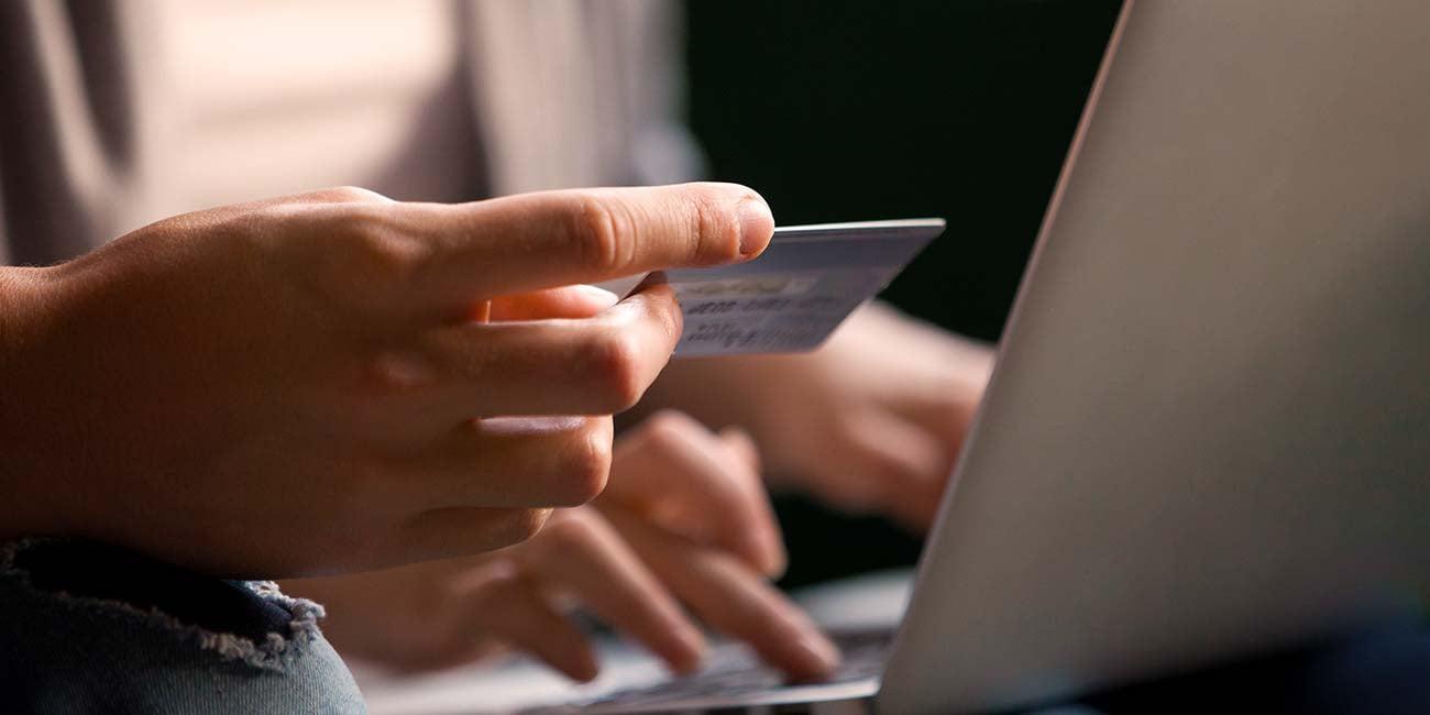 codigo de seguridad tarjetas banco industrial