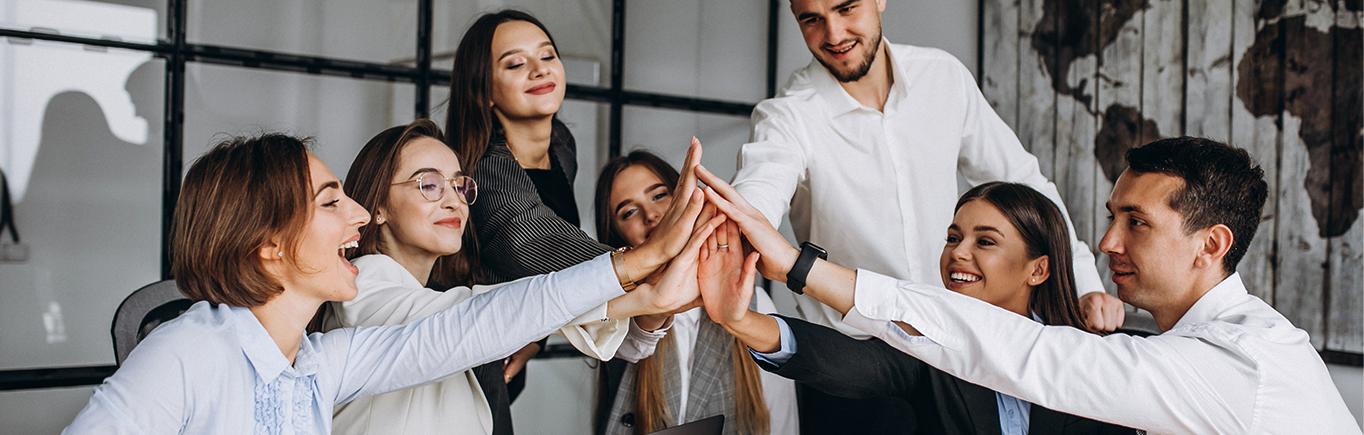 ¿Cómo cubrir los bonos extraordinarios de tus colaboradores?