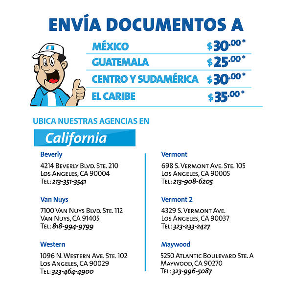 ENVIO-DOCUMENTO-BLOG2