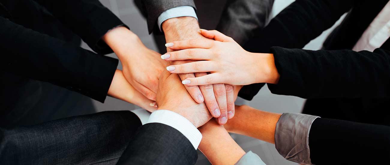 Refuerza tu confianza - Banco Industrial