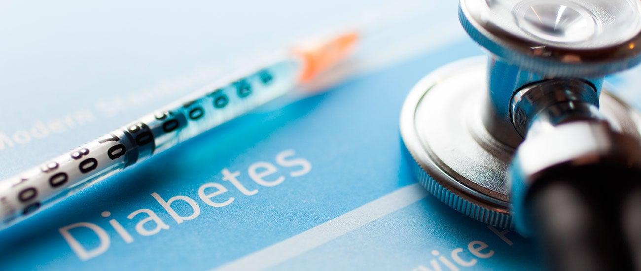 Cómo detectar la diabetes Banco Industrial