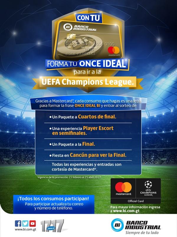 01_MARZO_UEFA.jpg