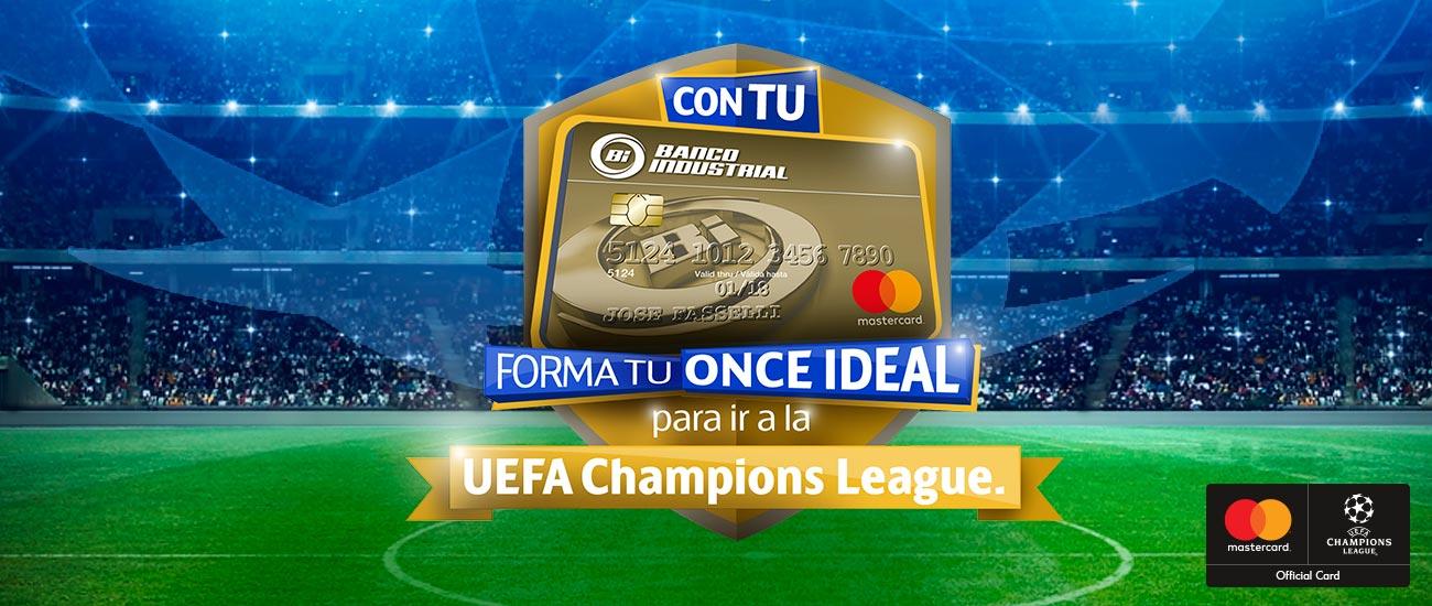 01_MARZO_UEFA_1.jpg
