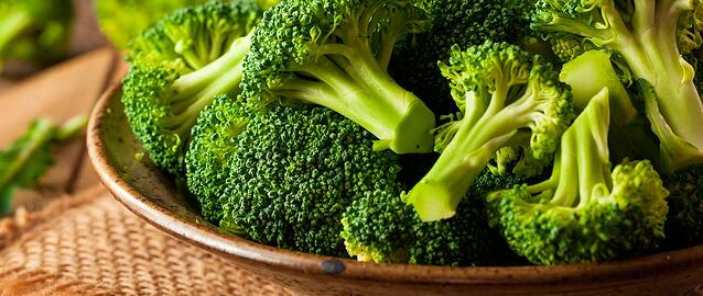 Alimentos saludables - Banco Industrial