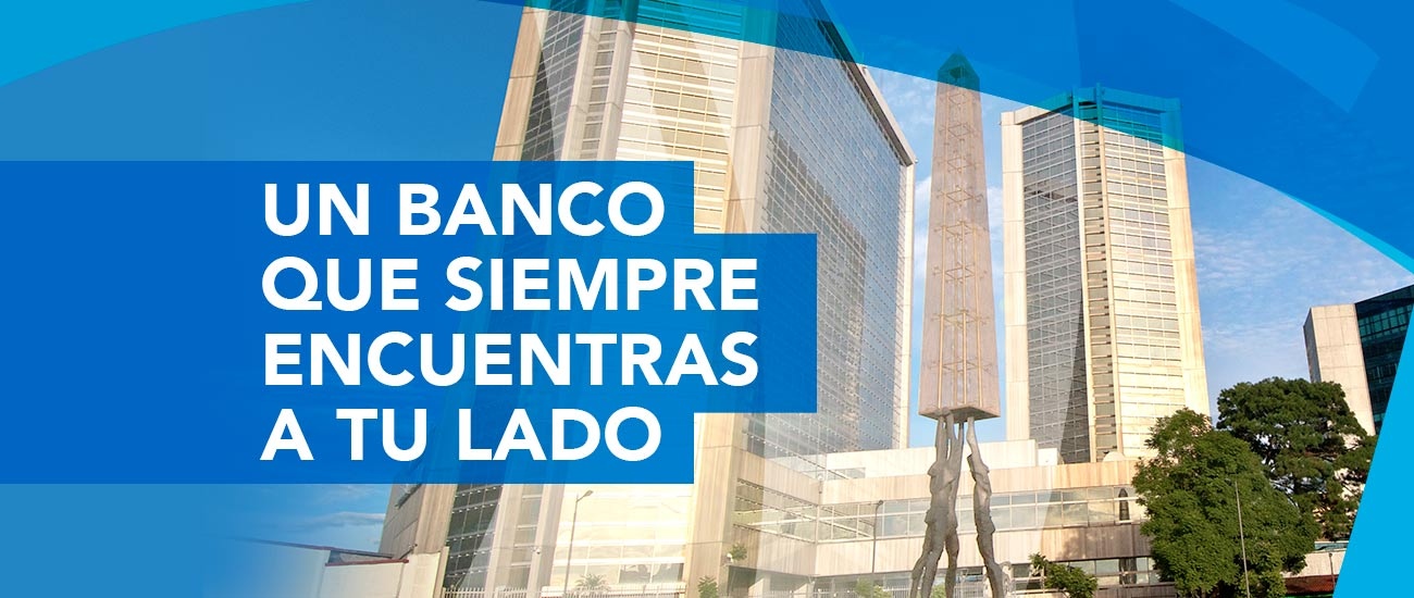 10.10.18_Entrada_Día-hispanidad.jpg