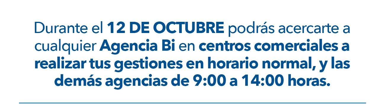 10.10.18_Entrada_Día-hispanidad_01