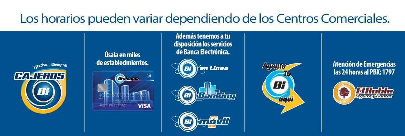 10.10.18_Entrada_Día-hispanidad_04
