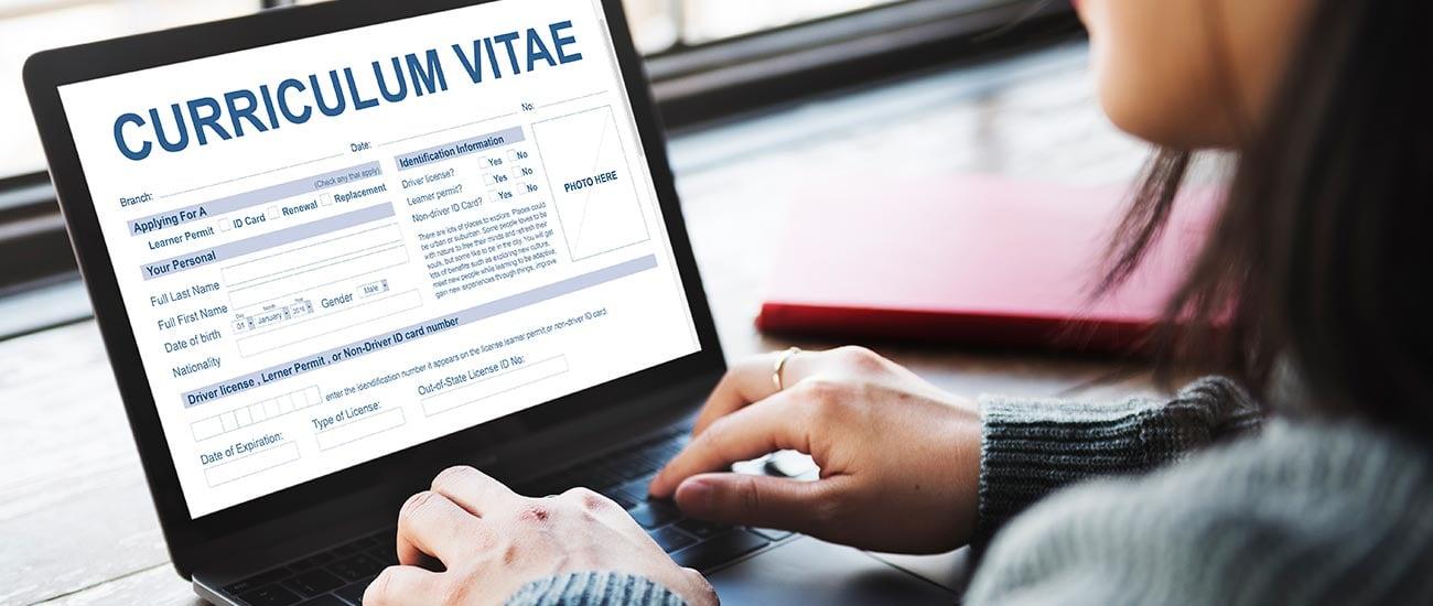 Curriculum Vitae - Banco Industrial
