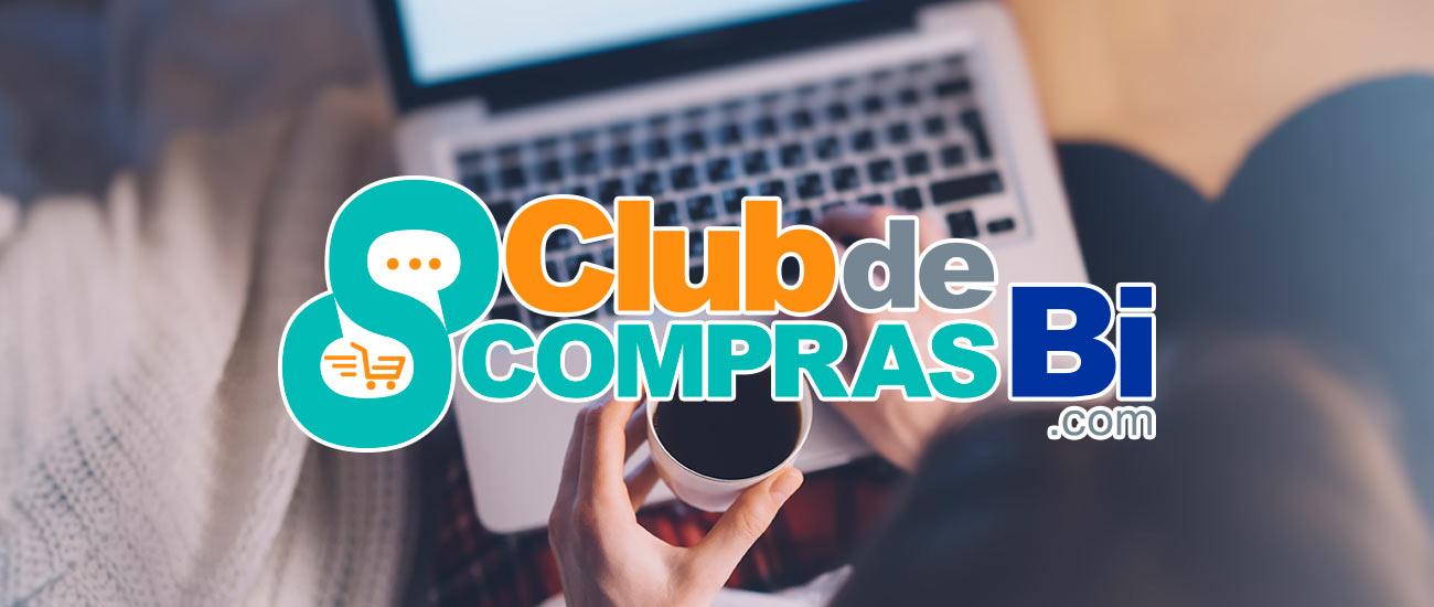 CLUB DE COMPRAS BANCO INDUSTRIAL