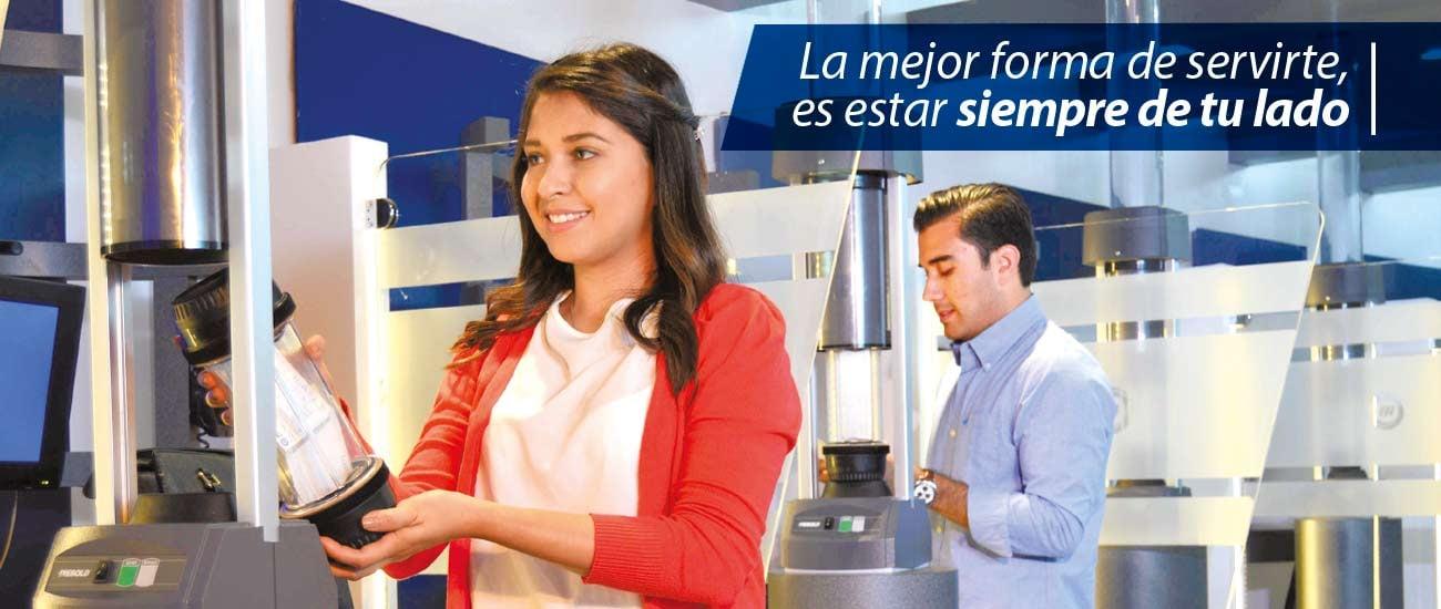 Horarios revolución banco industrial.jpg