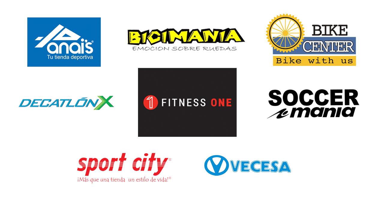 Deporte DT Banco Industrial