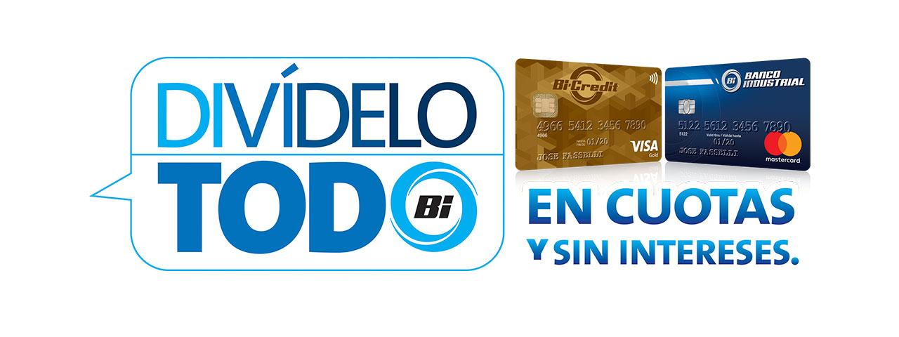 Logo DT Banco Industrial