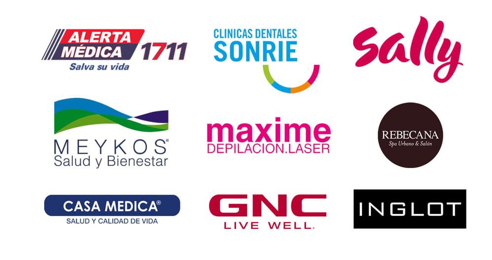 Salud DT Banco Industrial