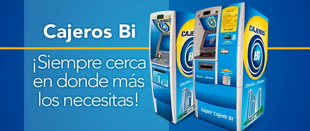 cajero automático banco industrial.jpg