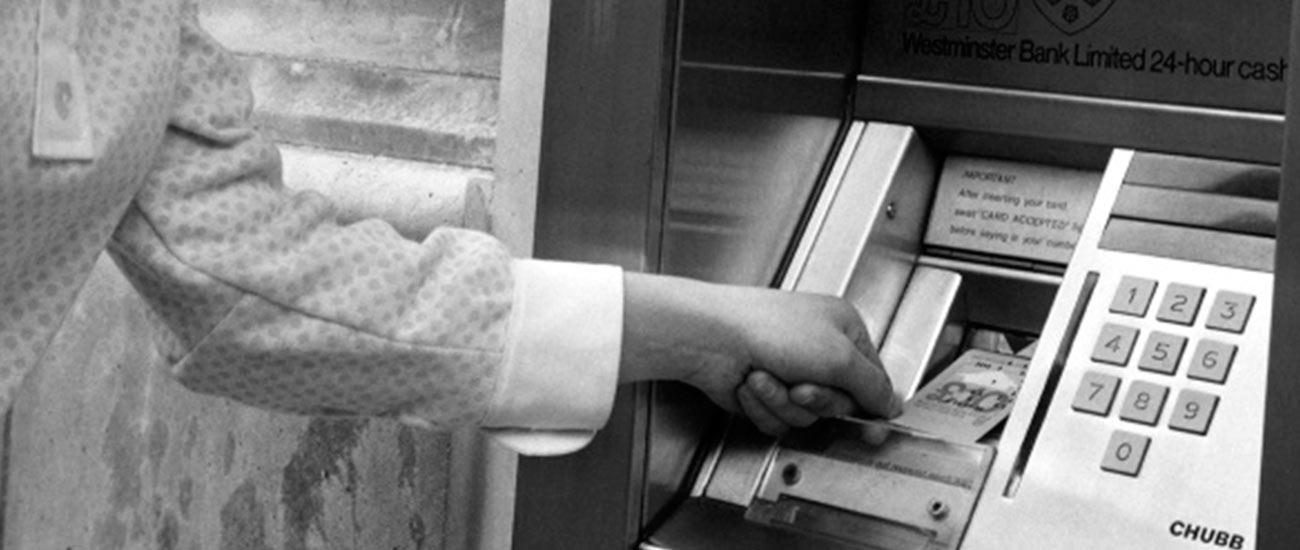 historia cajero automático banco industrial.jpg