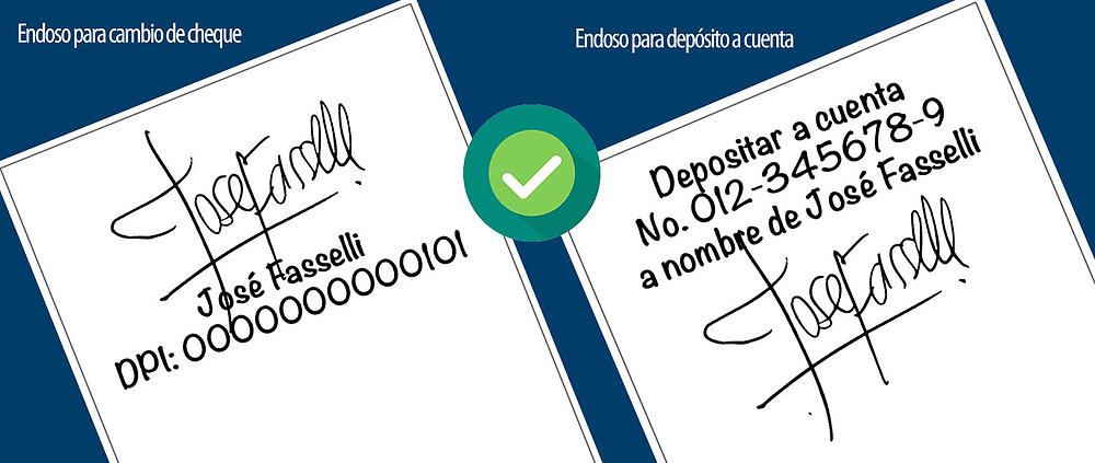 4_JULIO_CHEQUES_BANCO-INDUSTRIAL6-1.jpg
