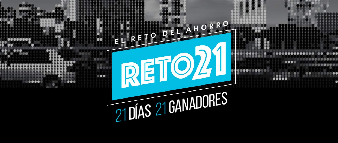 GANADORES 21 DIAS BANCO INDUSTRIAL.jpg