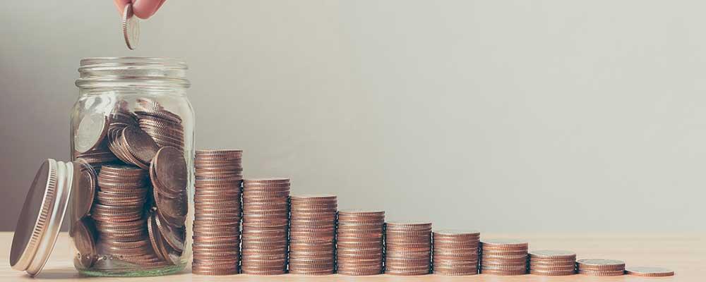 Tips financieros en Semana Santa - Banco Industrial