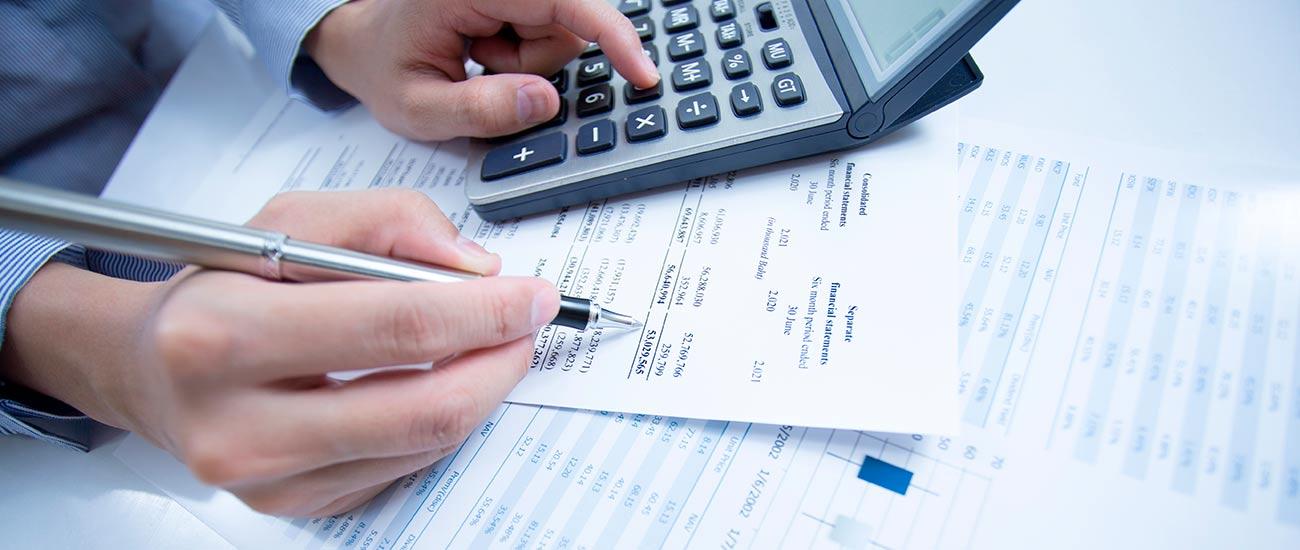 Oportunidades de empleo - Banco Industrial