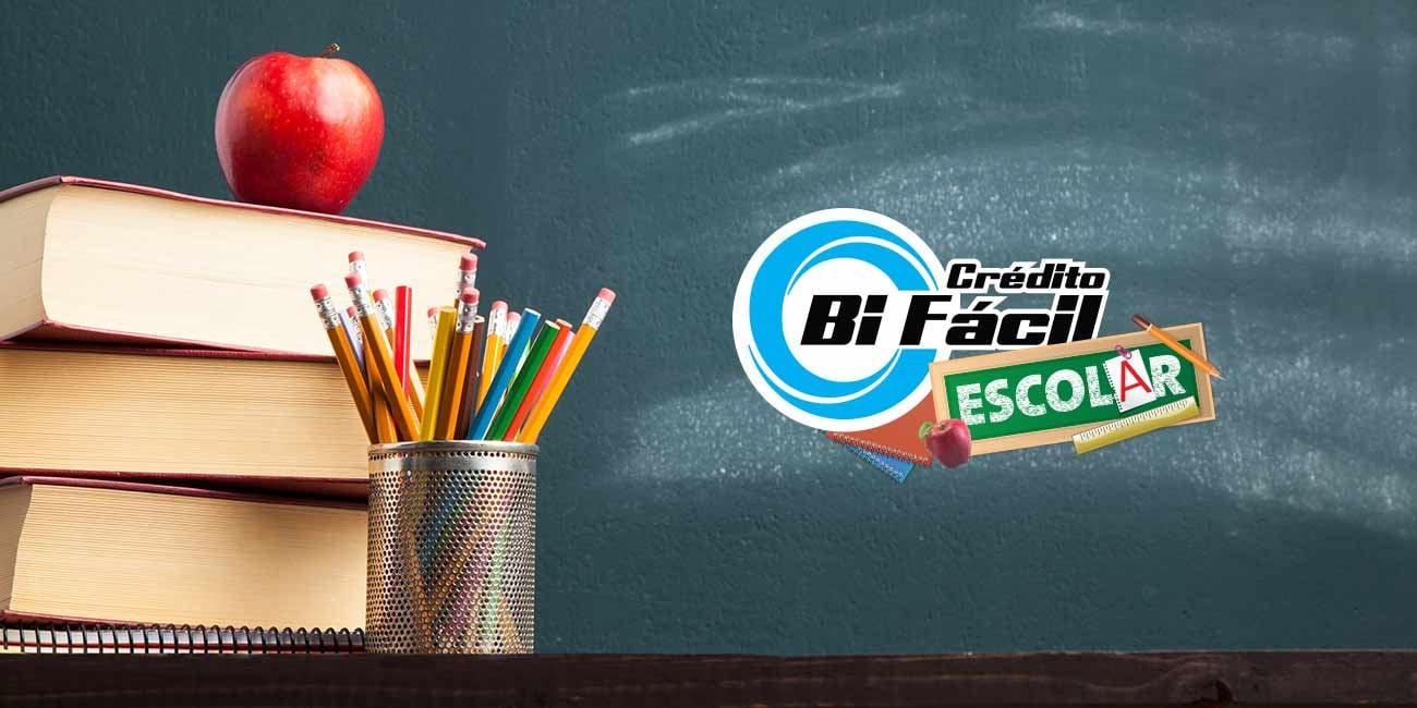 Año-Escolar-Bi-Facil 2.jpg