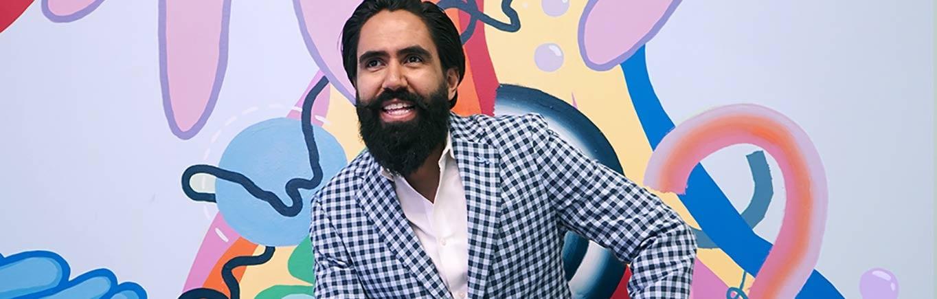 inBItados-Carlos-Muñoz