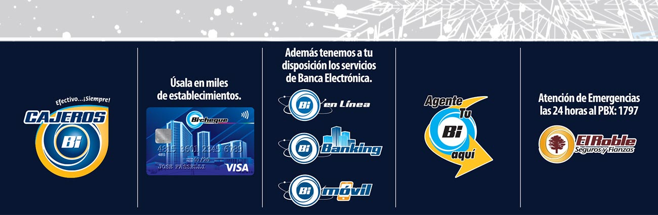 Horario Agencias Banco Industrial