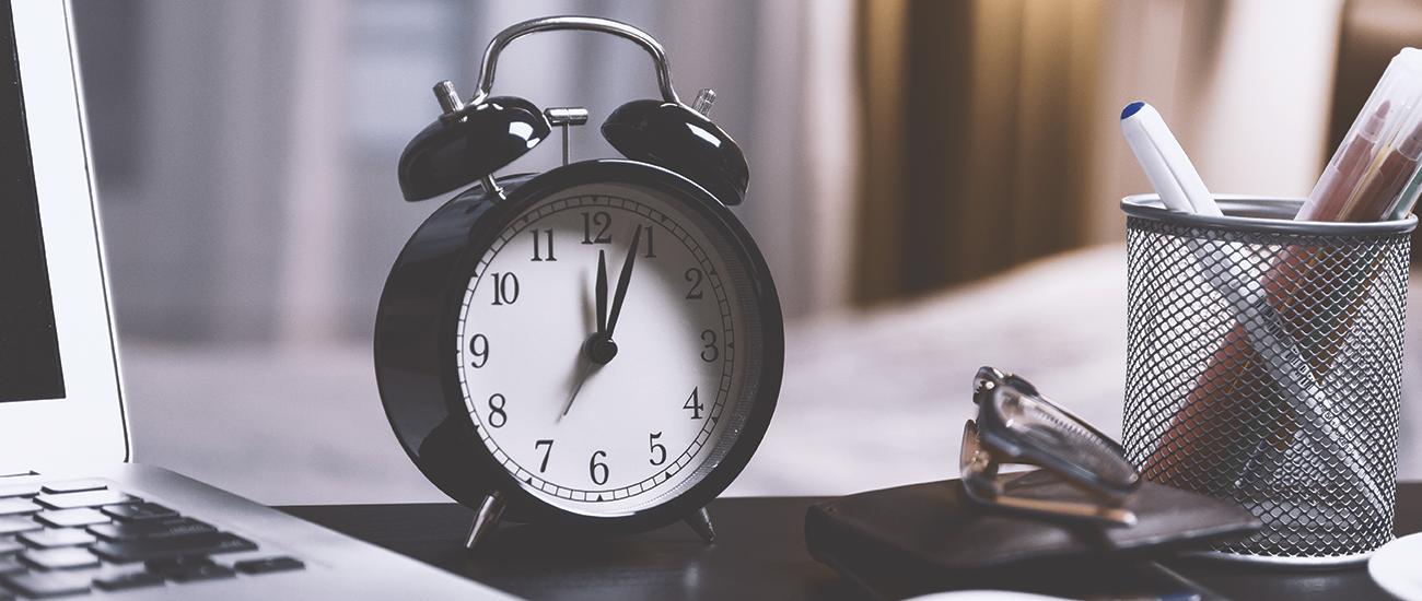 Horarios Servicios Bi en Línea - Banco Industrial