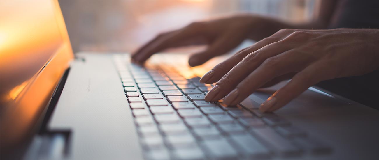 Actualizar navegador - Banco Industrial
