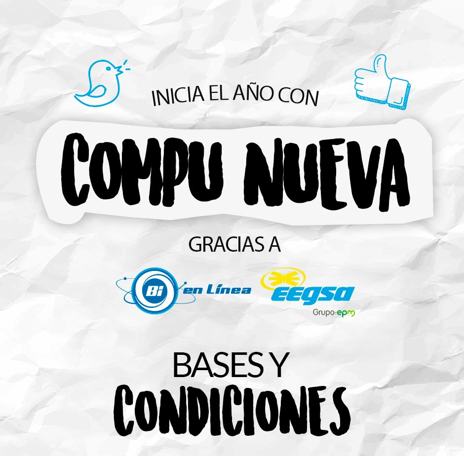 Promo EEGSA Banco Industrial