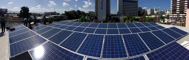 BI-ayuda-a-preservar-el-medio-ambiente-y-ahorrar-energía-3.jpg