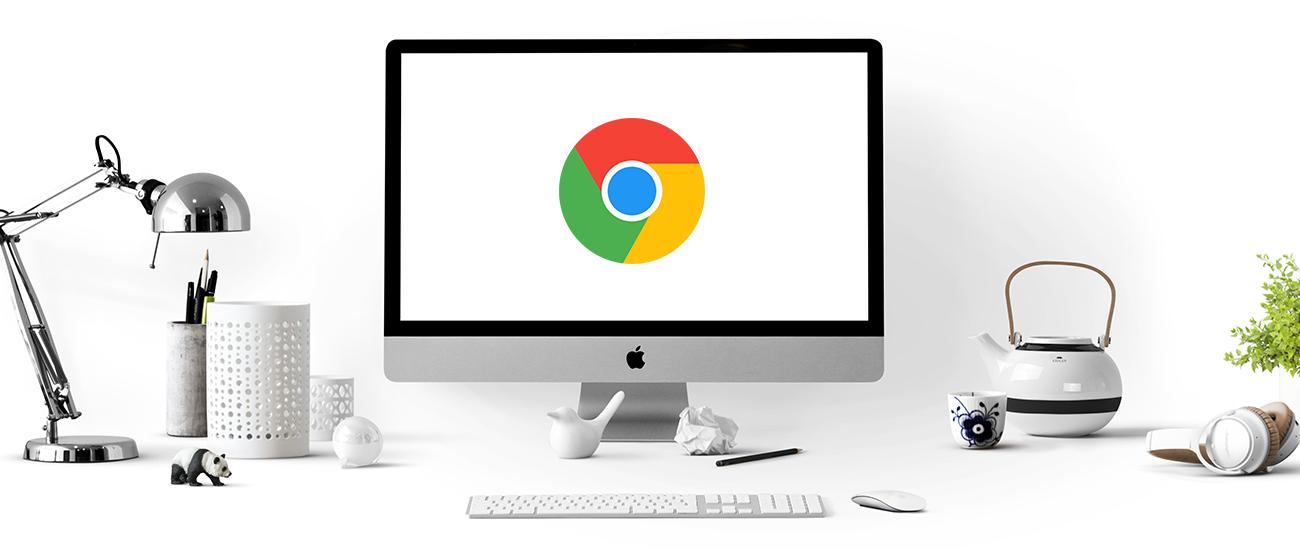 Actualiza tu navegador Chrome - Banco Industrial