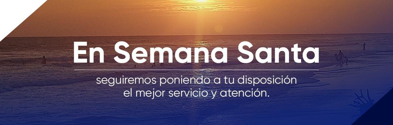 Banner Asueto SS