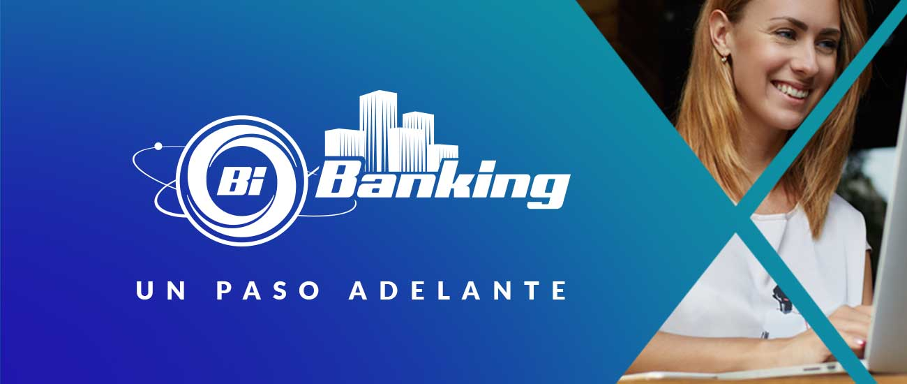 Control de Cheques - Banco Industrial