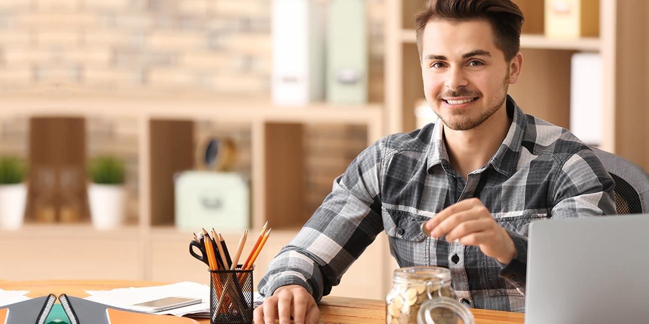 Ahorro Millennials Banco Industrial