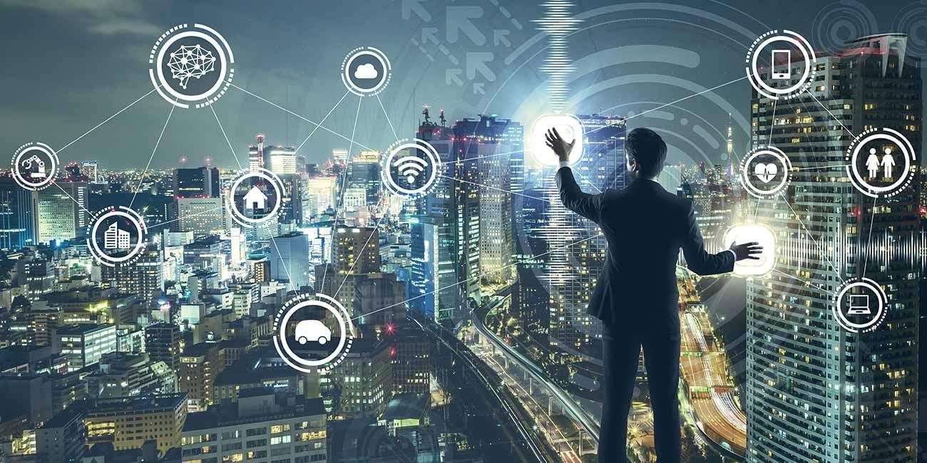 Transforma tus objetivos digitales con Banco Industrial