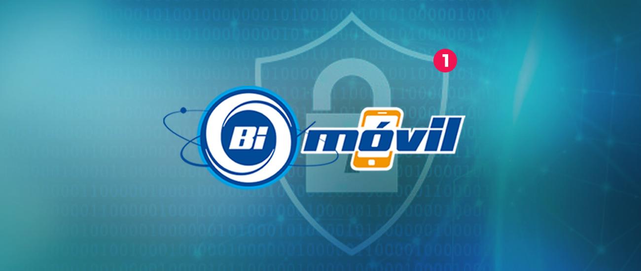 Bi Movil-2.png