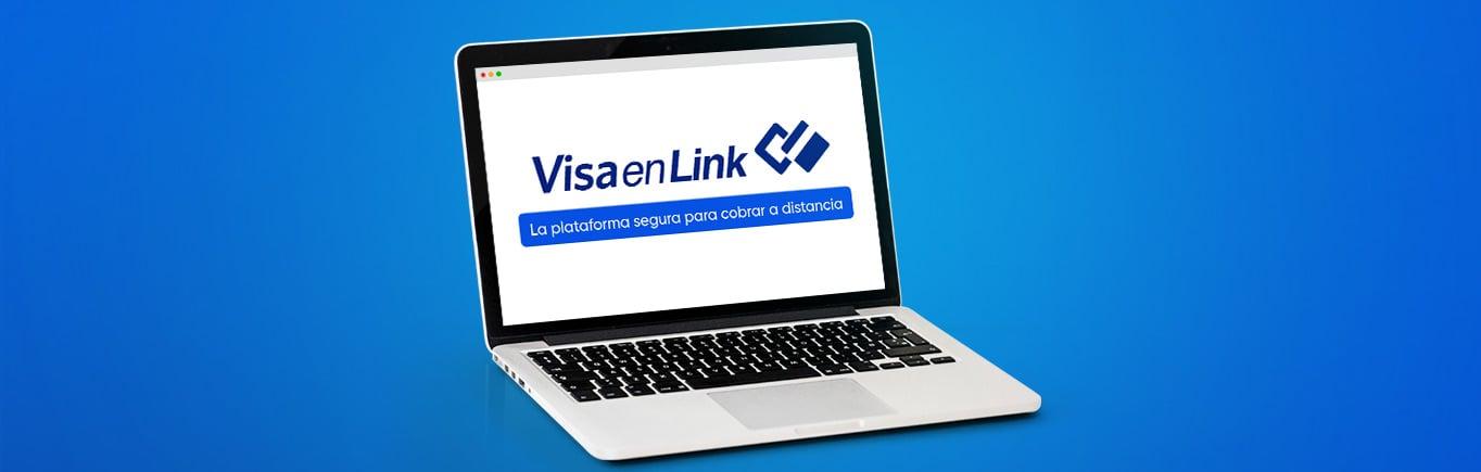 Visa-en-Link