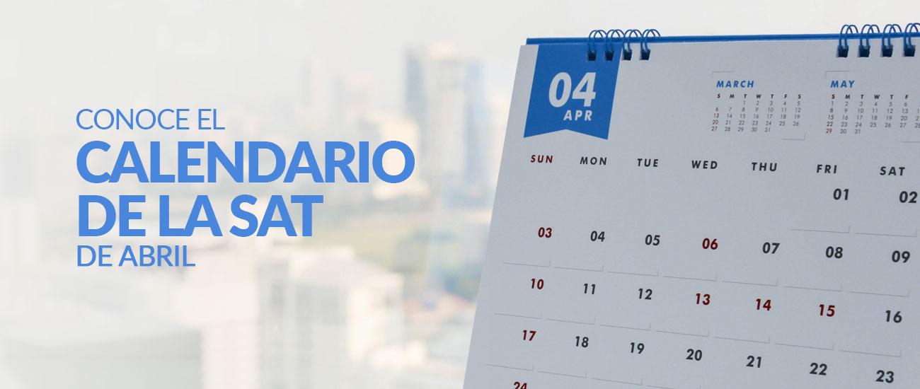 CALENDARIO-Abril-BLOG.jpg
